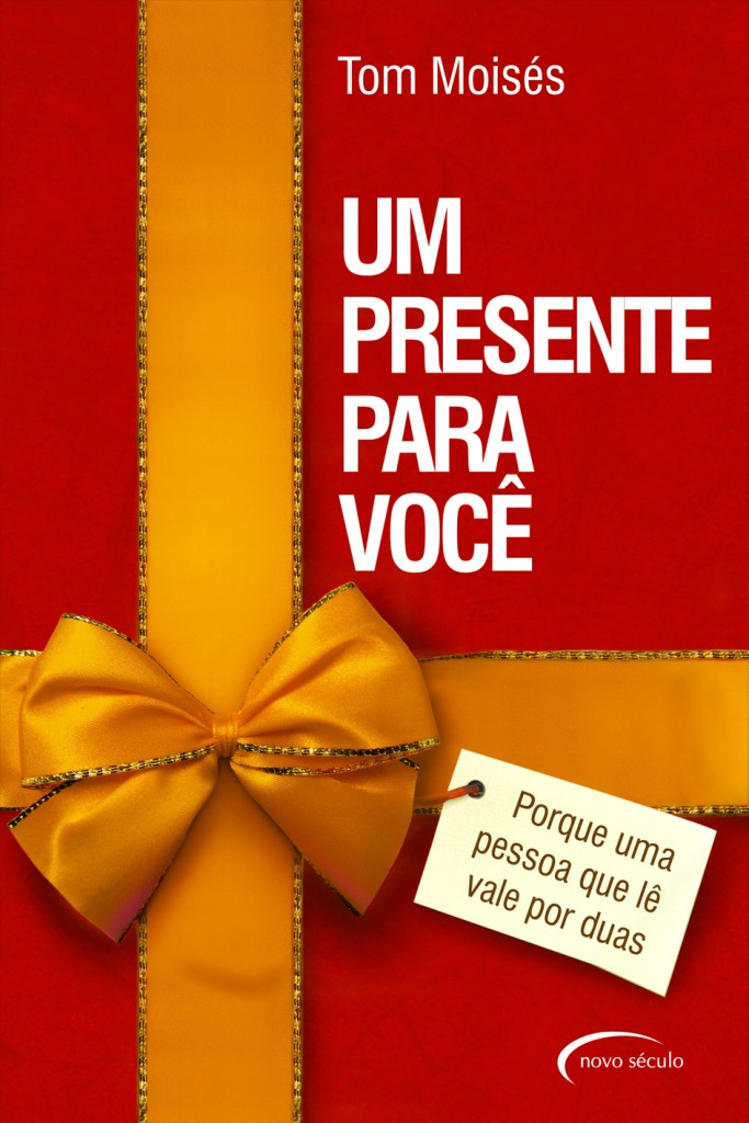 Um Presente para Você