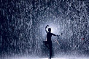 chuva2