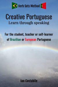 Creative_Portuguese_Cover